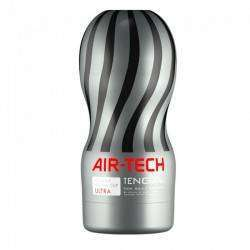 Masturbador Original Tenga Air-Tech Vacuum Cup Ultra Size