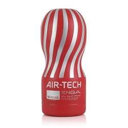 Masturbador Original Tenga Air-Tech - Regular